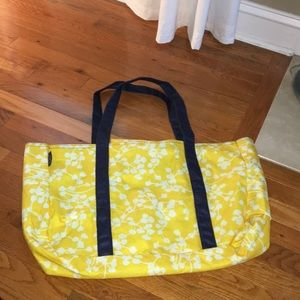 Handbags - Eco friendly tote bag